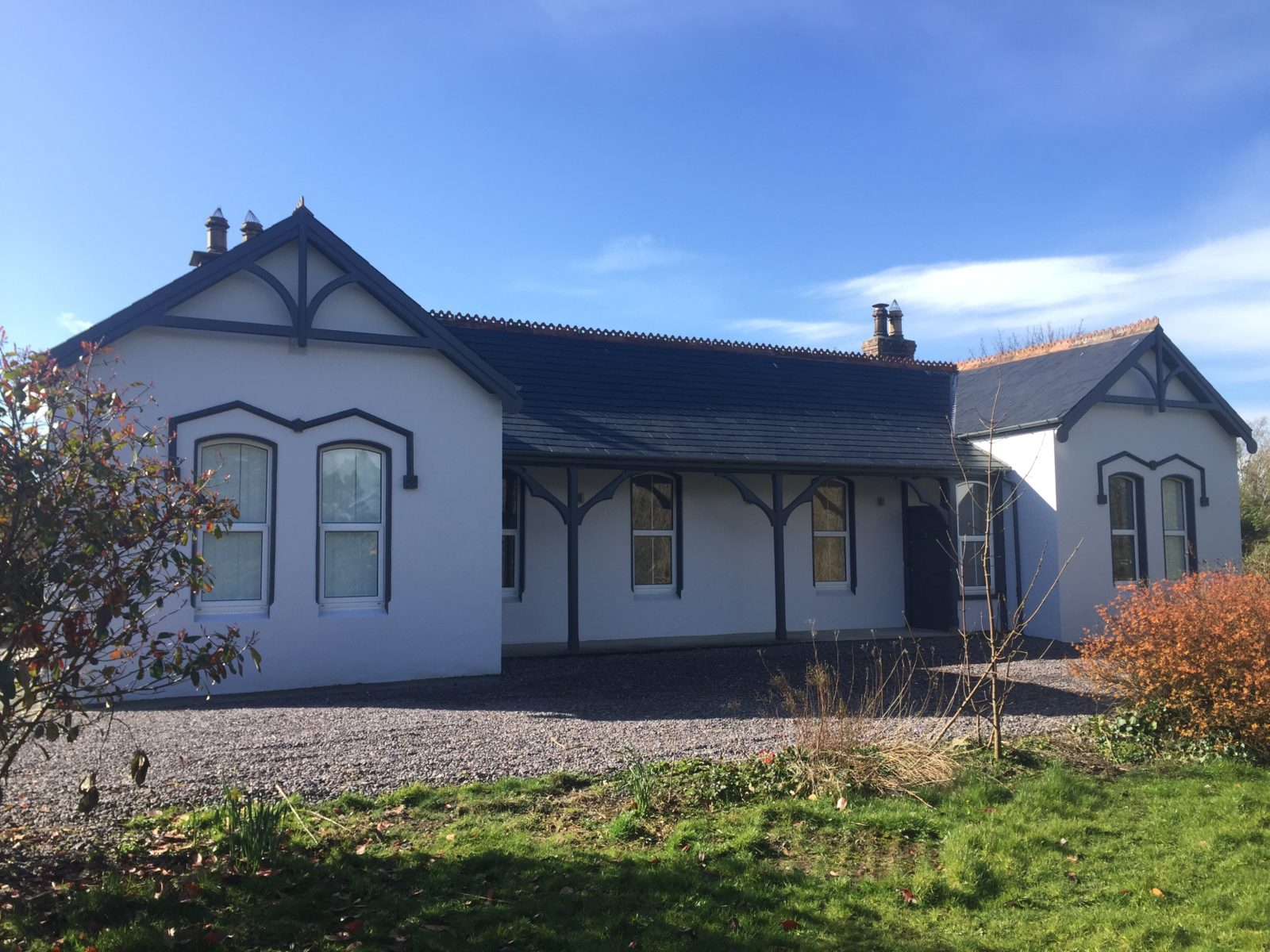House in Clogherbrien Tralee