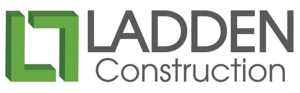 Ladden Construction